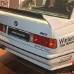 BMW_2002_M3DTM-17