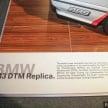 BMW_2002_M3DTM-19