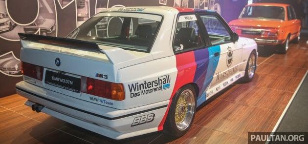 BMW_2002_M3DTM-2