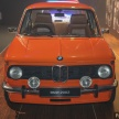 BMW_2002_M3DTM-3