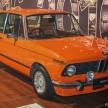 BMW_2002_M3DTM-4
