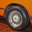 BMW_2002_M3DTM-7