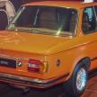 BMW_2002_M3DTM-8