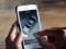 BMW_Remote_3D