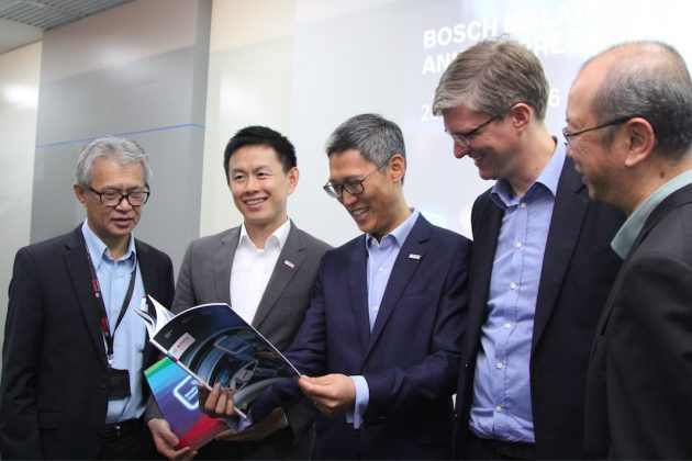 Bosch-Annual-report_BM