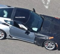 C7-Corvette-ZR1-spied---7