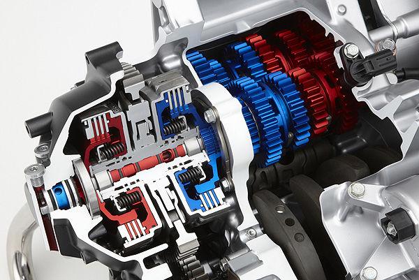 Honda-DCT_BM
