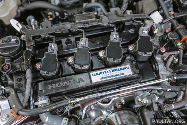 HondaCivic_Ext-32