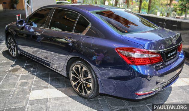 Honda_Accord_Preview-16