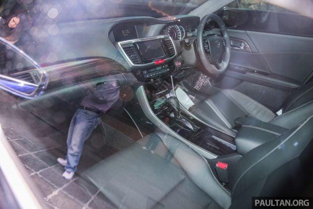 Honda_Accord_Preview-23