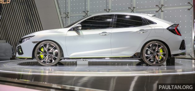 Honda_CivicHatch_Concept-7