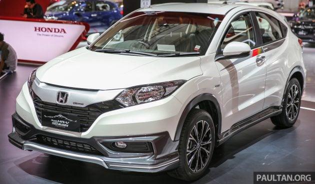 Honda_HR-V_Mugen-2