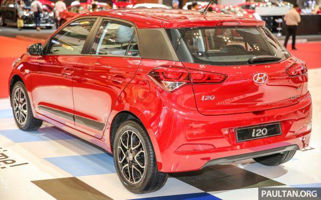 Hyundai_i20-12