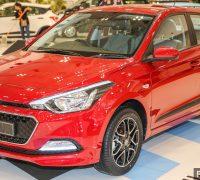 Hyundai_i20-2
