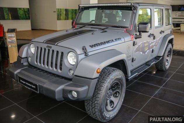 Jeep_Wrangler_Merdeka_Ext-2