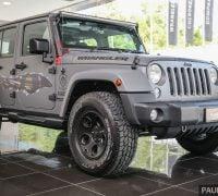 Jeep_Wrangler_Merdeka_Ext-4