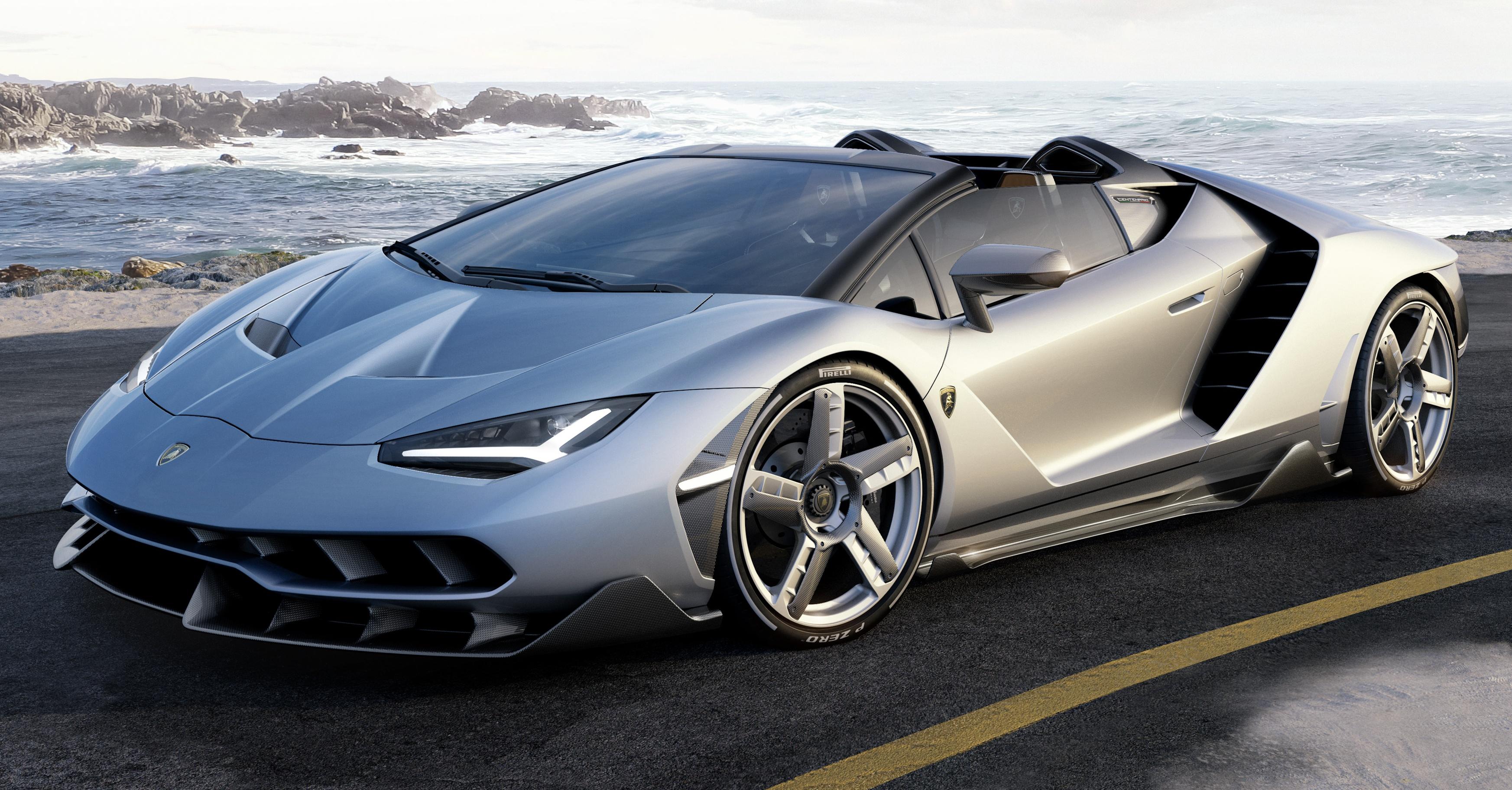 http://s1.paultan.org/image/2016/08/Lamborghini-Centenario-Roadster-3-e1471831821902-1.jpg