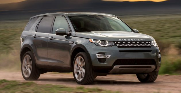 Land Rover Discovery Sport_5 BM