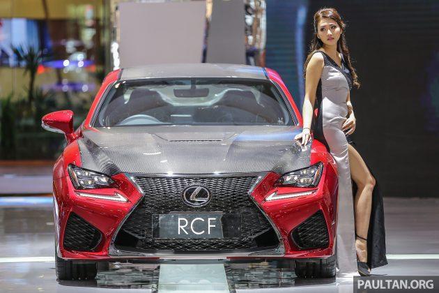 Lexus_RCF-1