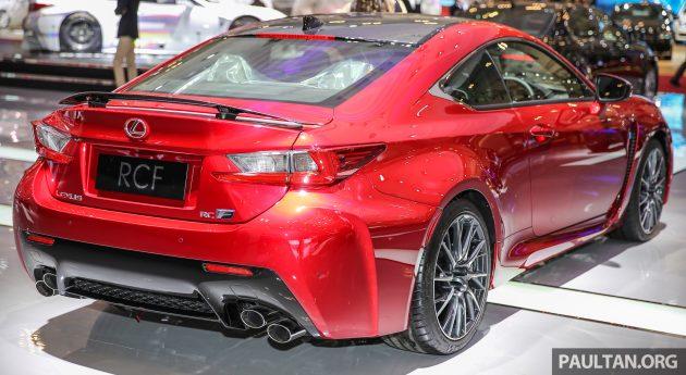 Lexus_RCF-15