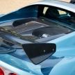 Lotus Elise 250 Special Edition-03