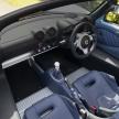 Lotus Elise 250 Special Edition-06
