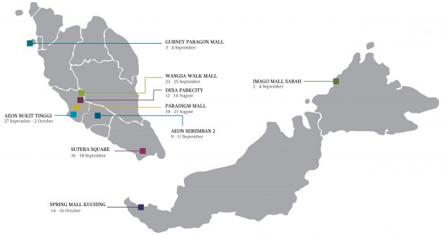 MINI-Malaysia-to-Ignite-the-MINI-in-You-map