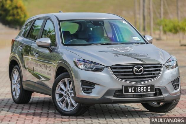 Mazda_CX-5_Diesel_Ext-3