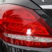 Mercedes-Benz C 350 e 13