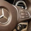 Mercedes-Benz C 350 e 24