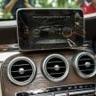 Mercedes-Benz C 350 e 26