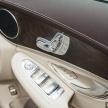 Mercedes-Benz C 350 e 31