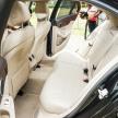 Mercedes-Benz C 350 e 34