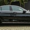 Mercedes-Benz C 350 e 5