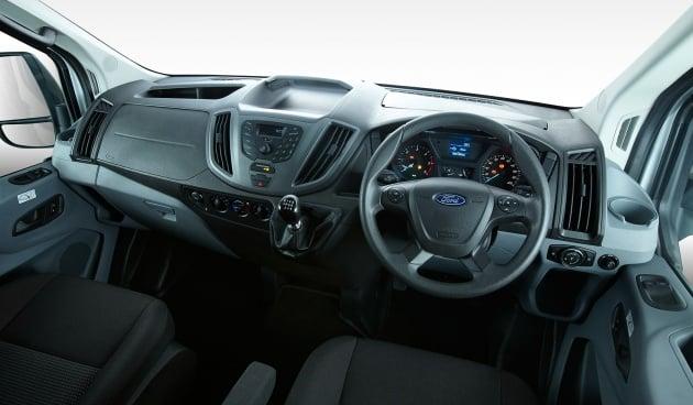 New-Ford-Transit-02