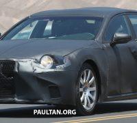 Next-Lexus-LS-3