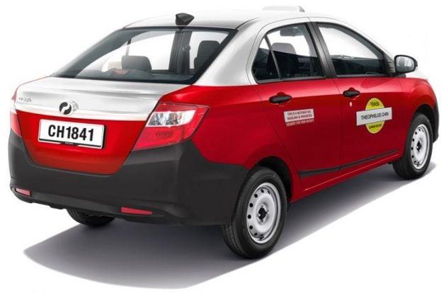 Perodua-Bezza-Taxi-Theophilus-Chin-2-e1470973615671-850x558