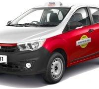 Perodua-Bezza-Taxi-Theophilus-Chin-e1470973050241