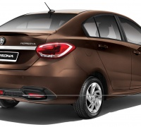 Proton Persona official ext 3