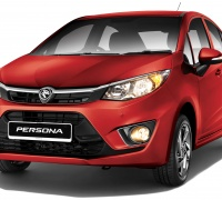 Proton Persona official ext 9