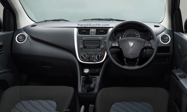 Proton_Aria_interior-850x510 BM