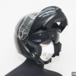 Riding Masks (cropped)-1