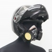 Riding Masks (cropped)-11