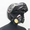 Riding Masks (cropped)-11