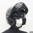 Riding Masks (cropped)-2