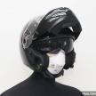 Riding Masks (cropped)-3