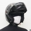 Riding Masks (cropped)-5