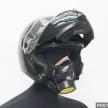 Riding Masks (cropped)-8
