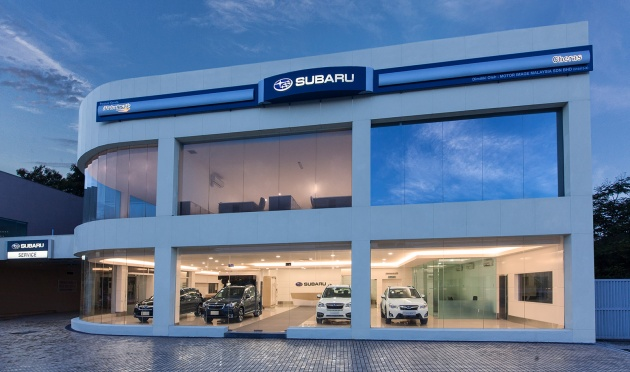 Subaru-Cheras-1