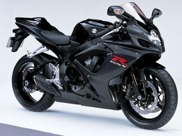 Suzuki_motor